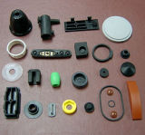Molded Rubber Part / Components OEM