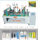 Automatic Reciprocating Hollow Blowing Molding Machine