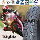 Qingdao Hot Sale Mould 60/90-17 Motorcycle Tire for Israel Market