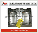 Single Cavity of Plastic Blowing Mould