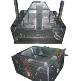 Home Appliance Molds & Moulds