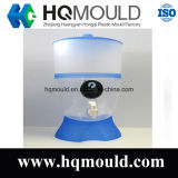 Hq Plastic Gravity Filter Injection Mould