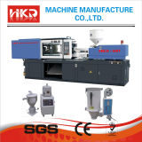 168tons Plastic Injection Molding Machine