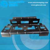 Large Automotive Stamping Parts