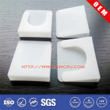 Plastic Injection Mould Part for Car Bumper/Auto Parts Mould