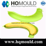 Hq Plastic Banana Storage Boxes Injection Mould