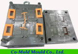 Combination Switch Mold