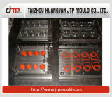 Large Oil Bottle Cap Mould Injection Moulding