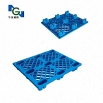 Plastic Mold for Stackable Tray Mold (NGP-6010)