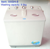 Washer Mould/Washing Machine Mould -008