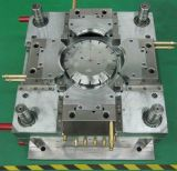 Professional Plastic Injection Mould Making
