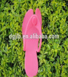 Rb Attractive Pretty Girl's Favourite Injection Travel Shoe Mould for Hotel