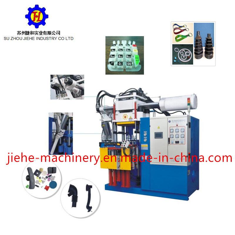 rubber extruder machine manufacturers
