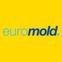 EuroMold 2016