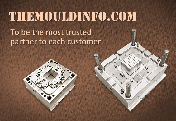 Welcome to Themouldinfo.com